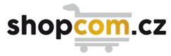 shopcom.cz logo