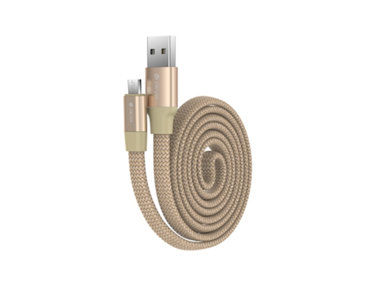 bra usb kabel