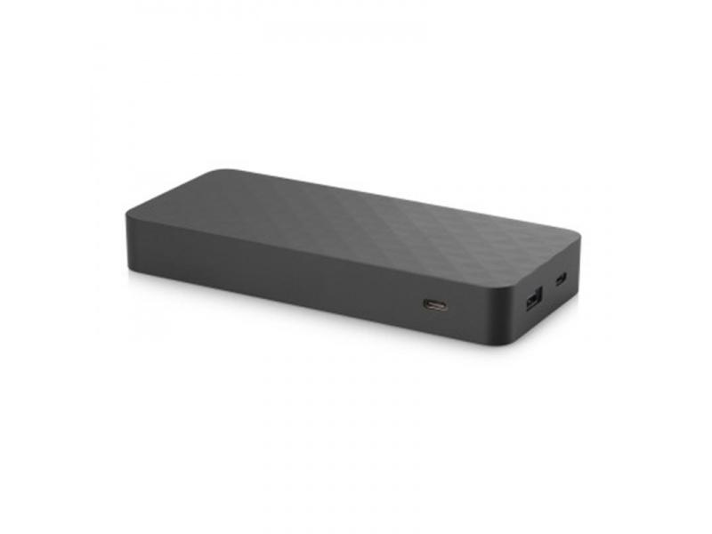 5bb2d0b90c HP USB-C Notebook Power Bank ALL