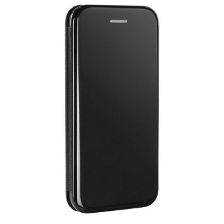 Pouzdro Book Forcell Elegance PREMIUM Samsung G960 GALAXY S9 černá 737872128