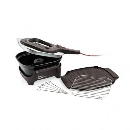 ETA013390010 - Elektrický pečicí hrnec ETA Pečenka MAX 0133 90010