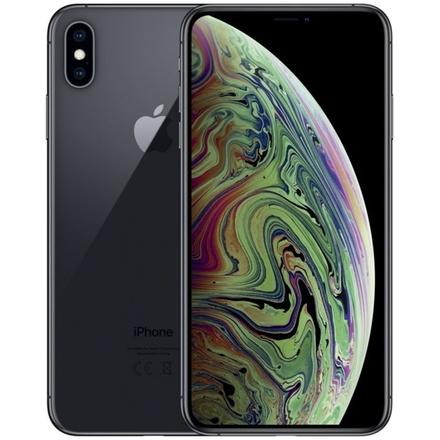 Apple iPhone XS 256GB Space Grey, MT9H2CN/A
