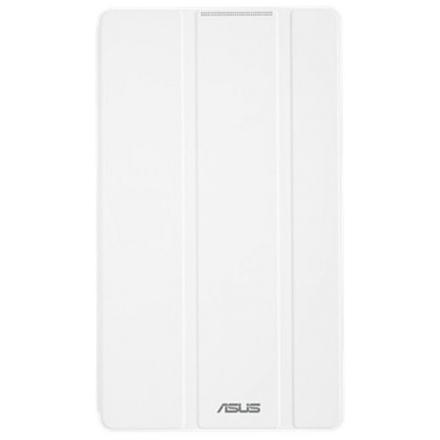 Asus Z170 TRICOVER - bílá, 90XB015P-BSL370