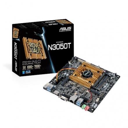 AKCE_ASUS N3050T, 90MB0P90-M0EAY0