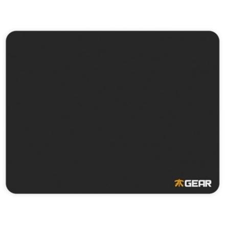 Fnatic Gear Focus DESK, 1402005-1001