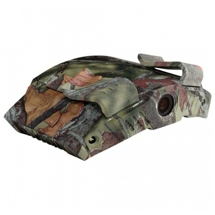 Braun Phototechnik Braun MAVERICK OutdoorCam Camouflage, 57520