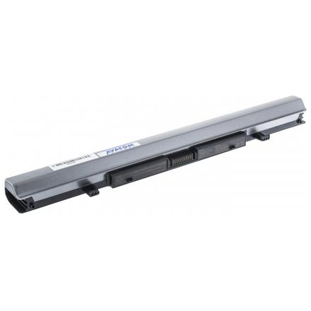 Baterie AVACOM NOTO-L900-806 pro Toshiba Satellite L900, U940 series Li-Ion 14,8V 2600mAh, NOTO-L900-806