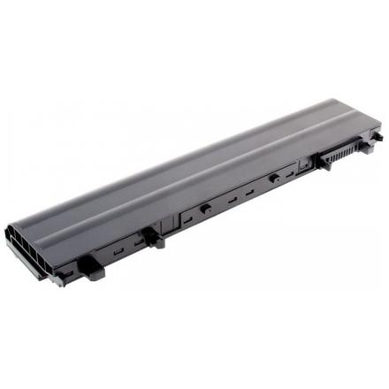 Baterie AVACOM NODE-E544-P29 pro Dell Latitude E5440, E5540 Li-Ion 11,1V 5800mAh 64Wh, NODE-E544-P29
