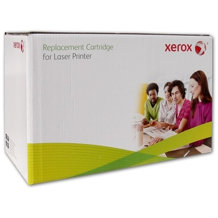 XEROX toner kompat. s HP CF280X, 6.900str,black, 006R03027