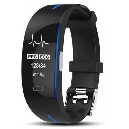 Smart náramek H-Life, 8588006962390