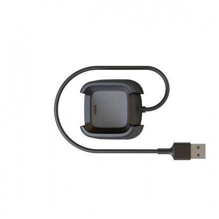 Fitbit Versa nabíjecí kabel, FB166RCC