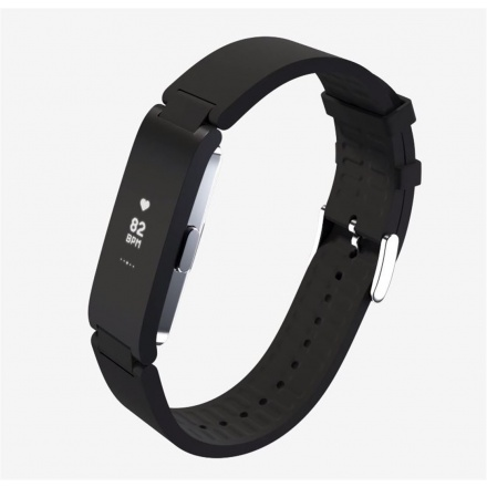 Withings Pulse HR Black, WAM03-Black Mirror