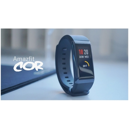 Xiaomi Amazfit Cor Blue, 6970100371215