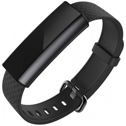 Xiaomi Amazfit Arc Black, 6970100370294