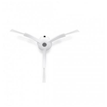 Xiaomi Mi Robot Vacuum Corner Brush 2-pack, 6970244522559