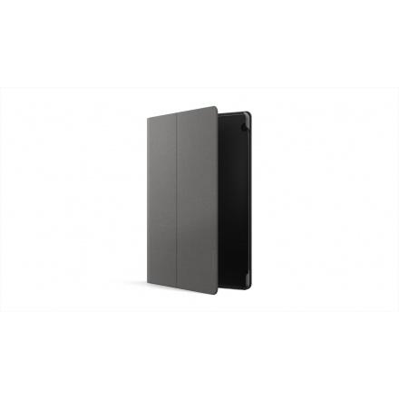 Lenovo Tab M10 Folio Case/Film černé, ZG38C02593