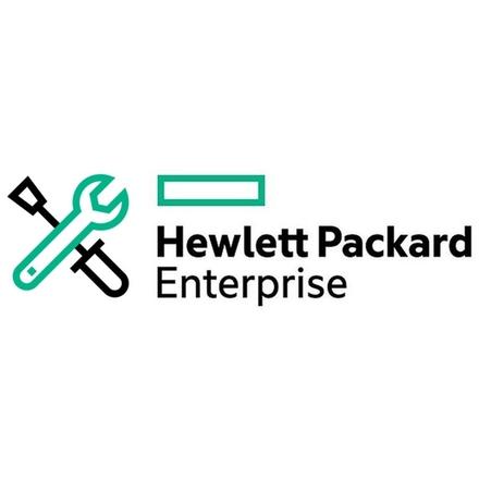 Hp Enterprise HP 1y PW Nbd SN6500C 16G Proactive SVC, U7PB4PE