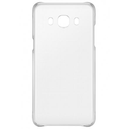 EF-AJ510CTE Samsung Slim Cover Transparent pro Galaxy J5 2016 (EU Blister), 2432674