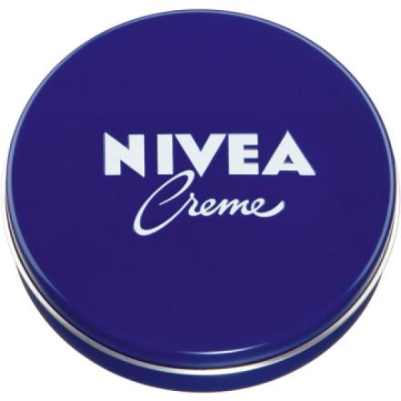 Nivea Creme, krém, 150 ml
