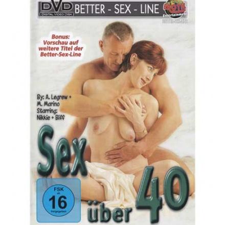černé milf sex fotky
