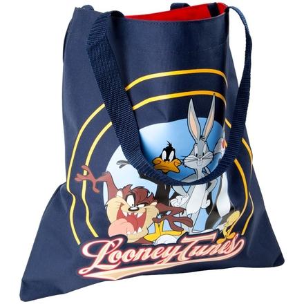 Looney Tunes nakupní taška