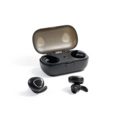 Technosonic Technaxx bezdrátové bluetooth sluchátka BT-X39, 4773