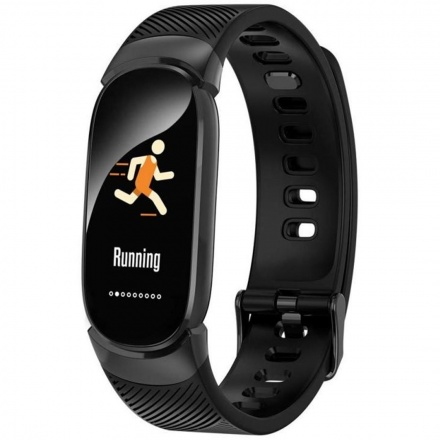 Fitness náramek CoolFit+, 8588006962741