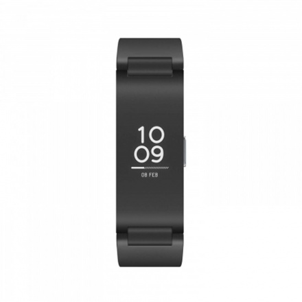 Withings Pulse HR (2019) - Black, WAM03-Blk-All-Int