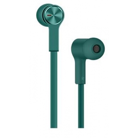 Huawei Bluetooth sluchátka CM70-C FreeLace Green, 55030985
