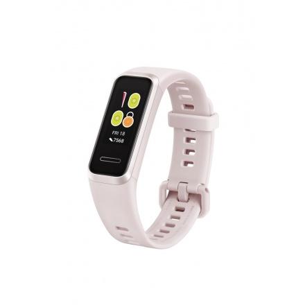 Huawei Band 4 Sakura pink, 55024460