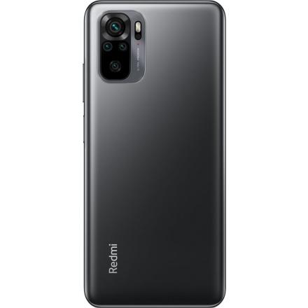 Xiaomi Redmi Note 10 (4/64GB) Onyx Gray, 6934177735677