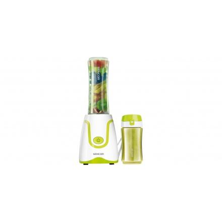 SBL 2211GR smoothie mixér SENCOR