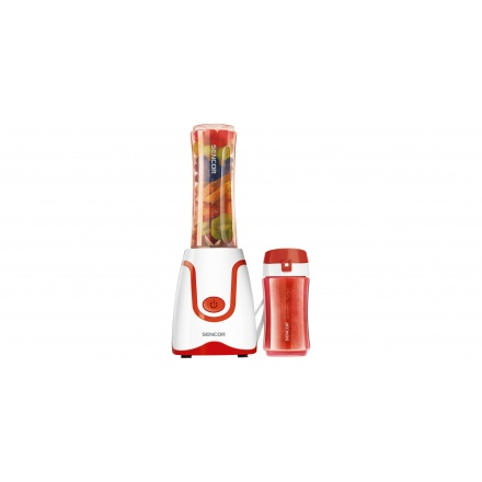 SBL 2214RD smoothie mixér SENCOR