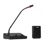 FONESTAR  Přepážkový systém GM22P černá 04-6-1005