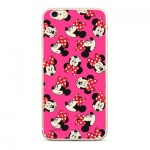 Pouzdro Case Minnie Mouse Samsung J530 Galaxy J5 (2017) (019)