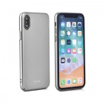 Pouzdro Roar Darker iPhone 7/8 šedá 1901737
