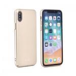 Pouzdro Roar Darker iPhone 7/8 zlatá 1901738