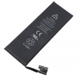 BATERIE HQ IPHONE 5 1440 mAh Li-i on (bulk) 34059