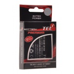 BATERIE Tel1 LG G3 Mini/Beat/G3s (BL-54SH) 2200mAh Li-ion - neoriginální 34908