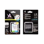 baterie ANDIDA Samsung G530/J500F/J5 (BC-530BBC) 2600mAh Li-ion