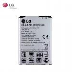 Baterie originál HQ LG BL-41ZH LEON/FINO 1820mAh Li-ion (bulk)