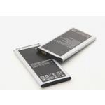 Baterie originál HQ Samsung BC-530BBC/EB-BG530CBE Grand Prime 2600mAh Li-ion (bulk)