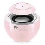 Huawei AM08 original bluetooth reproduktor růžová (blistr)