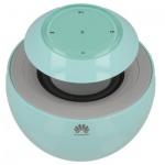 Huawei AM08 original bluetooth reproduktor zelená (blistr)