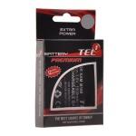 Baterie Tel1 Samsung G925 S6 Edge (EB-BG925) 2900mAh Li-poly - neoriginální 42704