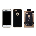 "Pouzdro REMAX Jerry Creative Iphone 7 (4,7"") černá 42848"
