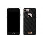 """Pouzdro REMAX Carbon Iphone 7 (4,7"""") černá 42852"""