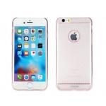 REMAX Pouzdro Sunshine Iphone 6 růžová 43212
