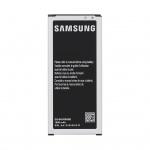 Baterie originál SAMSUNG EB-BG850BBE G850 ALPHA (bulk)