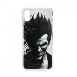 Pouzdro Case Joker iPhone 7/8 (002)